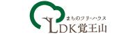 LDK覚王山